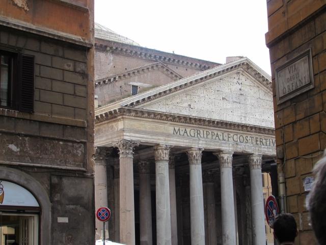 pantheon5