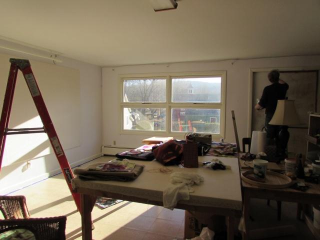 studio-midway