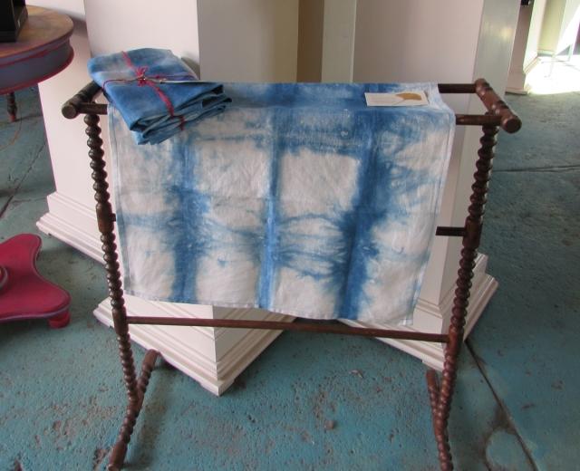 indigo-tea-towels