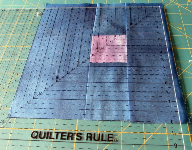quilter's-rule